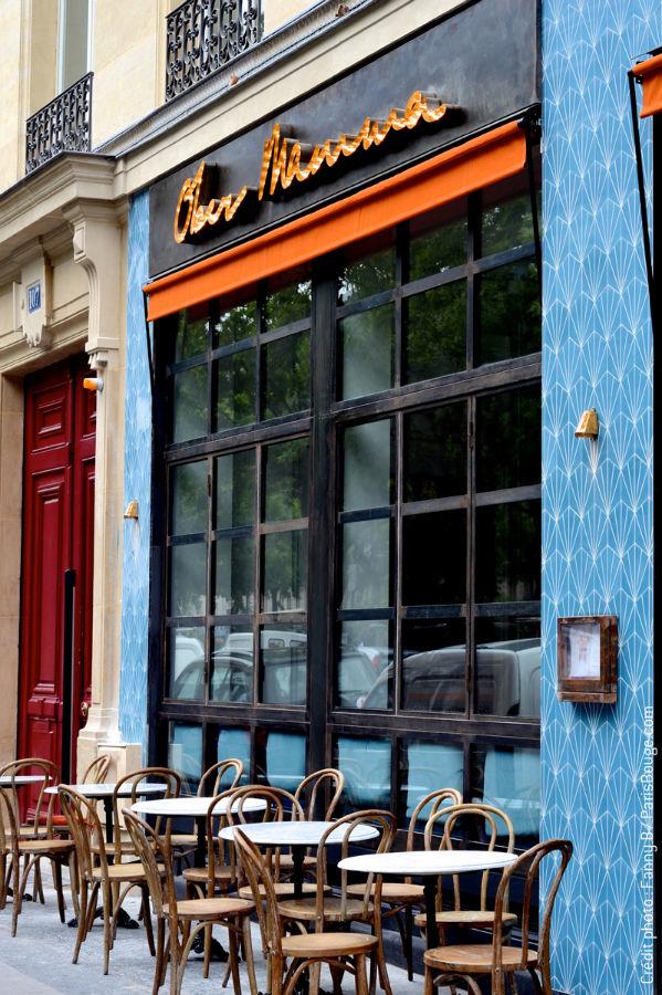 Faire Un Bo Cafe A L Italienne