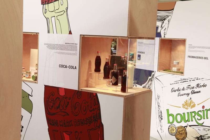 emballages expo paris