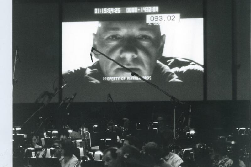 exposition musique cinema paris
