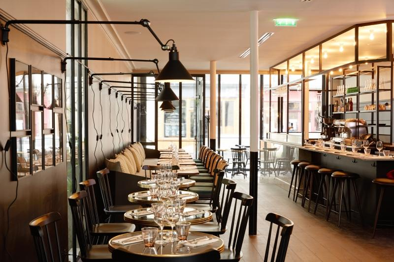 restaurant manger paris 11