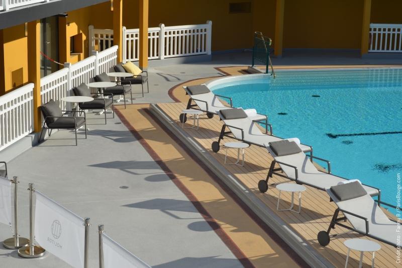 piscine molitor travaux reouverture 2014 paris
