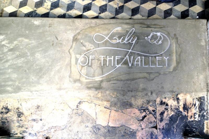 lily of the valley salon de thé paris resto