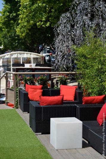 peniche willow paris restaurant bar