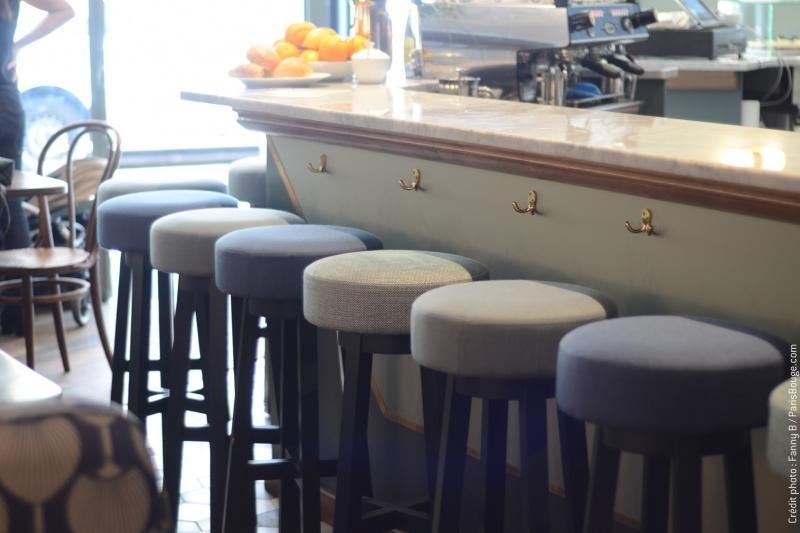 Restaurant Rachel's