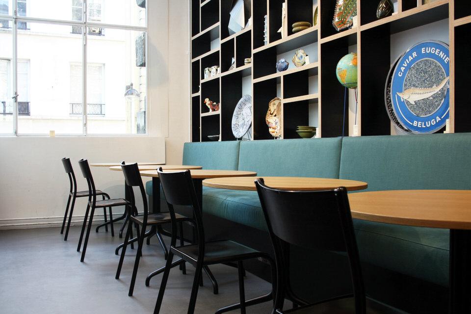 empreintes temple parisien de l 39 artisanat d 39 art fran ais. Black Bedroom Furniture Sets. Home Design Ideas