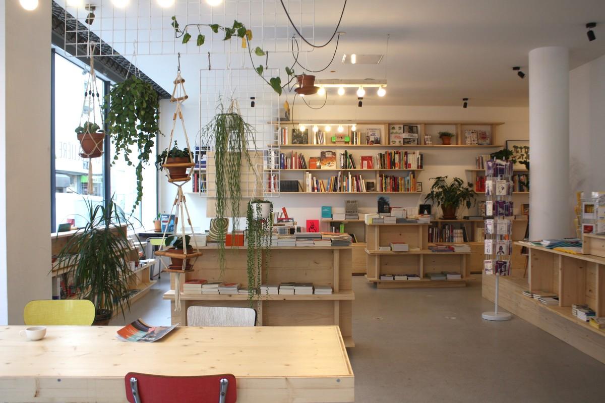 cadeau de no l 15 adresses pour vos cadeaux de no l paris. Black Bedroom Furniture Sets. Home Design Ideas
