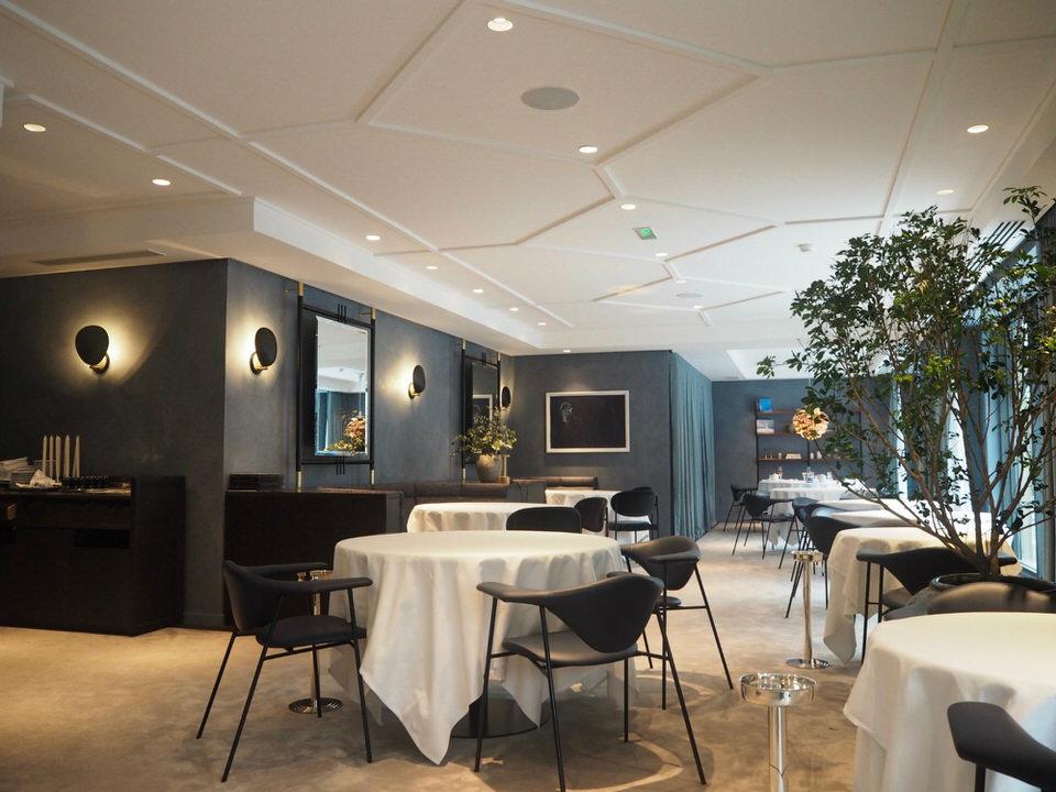 Maison du monde cuisine copenhague cuisine copenhague maison du monde meuble cuisine maisons du - Cuisine copenhague ...