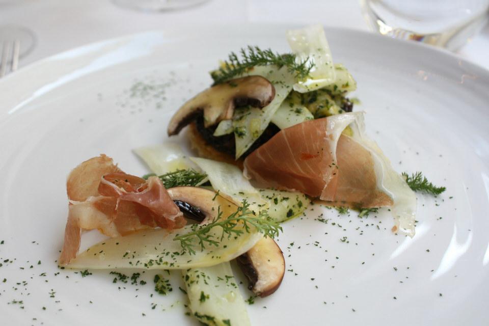 https://d2ghx89bmumb3r.cloudfront.net/news-upload/2907/pertinence-restaurant-paris-tdubled-parisbouge-1-1019119816.jpg
